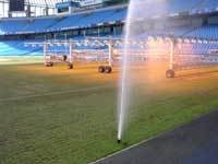 mancity-water-lights.jpg