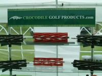 CROCODILE GOLF PRESENTS....JPG