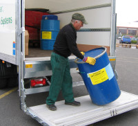 Waste Management by Course Care