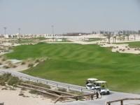 BahrainWeb3.jpg