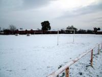 football-diary-winter-snow-.jpg