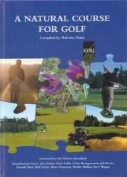 natural-course-for-golf-cov.jpg