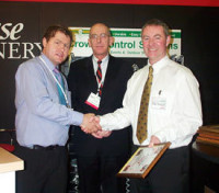 Charterhouse_Award-pic2.jpg
