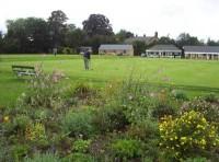 croquet-cheltenham--club-vi.jpg
