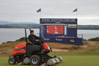 Scottish Open 2012 271