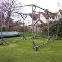 worfield-nets.jpg