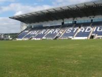 FalkirkFC.JPG