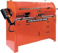 AM3000-(cymk).jpg