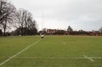 Shrewsbury Rugby
