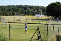Horsham-Tennis2.jpg