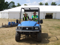 024_Rustler_at_Hampton_Court_JPG.JPG