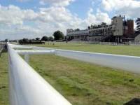 ludlow-racecourse-025.jpg