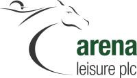 Arena Leisure logo.jpg