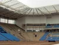 arena-roof.jpg