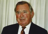 Donald Steel pic