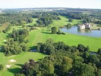 Leeds-GolfAerial.jpg