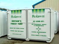 ROLAWN-2-PALLET-TURF-COOLER.jpg