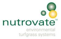 nutrovate_logo.jpg