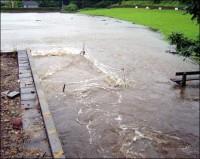Floods DenbyDale3