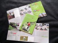 Etesia Leaflet.JPG