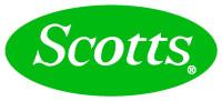 Scotts copy.jpg