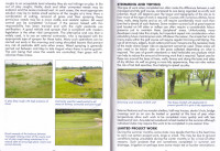 pages2-golfcourse-management.jpg