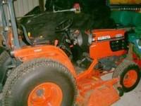 wharfedale-tractor.jpg
