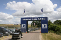 welcome to the European Open.jpg
