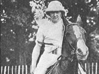 WinstonChurchill 1920