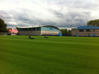 MCFC Training Ground2