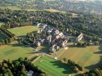 Charterhouse Aerial2