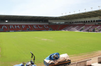 Blackpool-Pitch3.jpg
