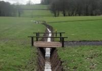 Hamptworth Ditch