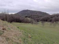 wrekin-golf-view-march2005-.jpg
