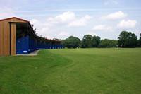 GolfRange1.jpg