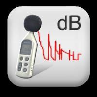 Decibel App2