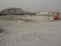 BahrainWeb6.jpg