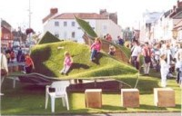 Grass-Art-Brid.jpg