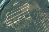 Airfield1.jpg