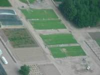 bernd-nus-aerial-view-6.jpg