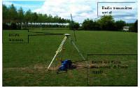 mapping-soils-image018.jpg