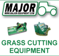 PC_Buyers_Guide_Grass_Cutting_Equipment.png