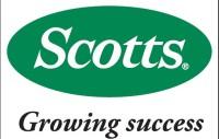 scotts growing logo.jpg