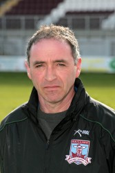 Noel Connolly, Galway United FC.JPG