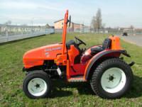 goldoni-tractors-aster.jpg