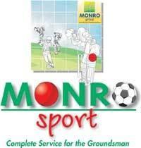 PCseminarMonro-Group.jpg