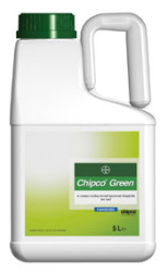Chipco-Green-5L.jpg