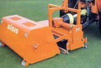 renovation-sisis-tractor-mo.jpg