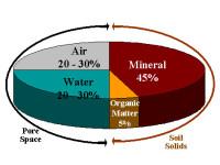 air-water-space-in-soil.jpg
