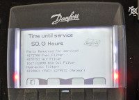 Service info 049